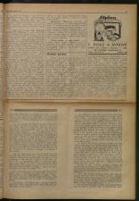 Pravda 19360723 Seite: 3