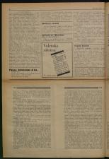 Pravda 19360723 Seite: 4