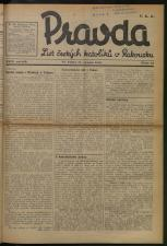 Pravda 19360827 Seite: 1