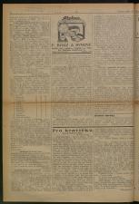 Pravda 19360827 Seite: 2