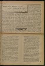 Pravda 19360827 Seite: 3