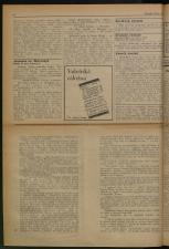 Pravda 19360827 Seite: 4