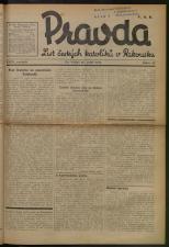 Pravda 19360910 Seite: 1