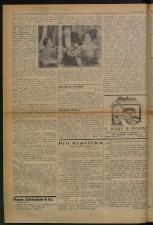 Pravda 19360910 Seite: 2