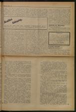 Pravda 19360910 Seite: 3