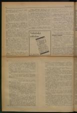 Pravda 19360910 Seite: 4