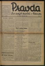 Pravda 19360924 Seite: 1
