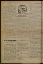 Pravda 19360924 Seite: 2