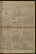 Pravda 19360924 Seite: 3