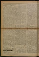 Pravda 19360924 Seite: 4