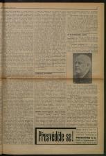 Pravda 19360924 Seite: 5