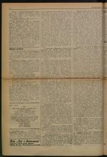Pravda 19360924 Seite: 6