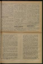 Pravda 19360924 Seite: 7