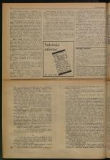 Pravda 19360924 Seite: 8