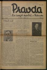 Pravda 19361001 Seite: 1
