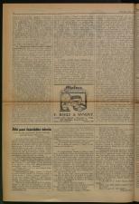 Pravda 19361001 Seite: 2