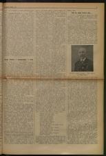 Pravda 19361001 Seite: 3