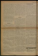 Pravda 19361001 Seite: 4