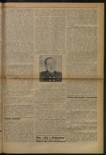 Pravda 19361001 Seite: 5