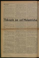 Pravda 19361001 Seite: 6