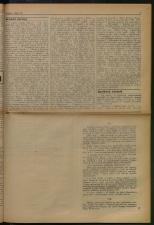 Pravda 19361001 Seite: 7