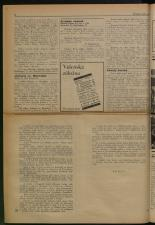 Pravda 19361001 Seite: 8