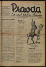 Pravda 19361022 Seite: 1