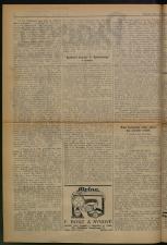 Pravda 19361022 Seite: 2
