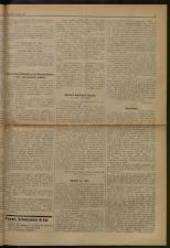 Pravda 19361022 Seite: 3
