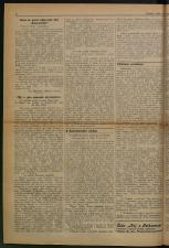 Pravda 19361022 Seite: 4