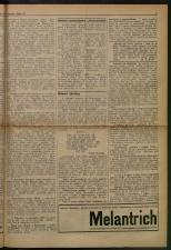 Pravda 19361022 Seite: 5