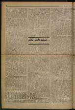 Pravda 19361022 Seite: 6
