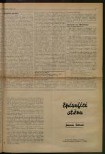 Pravda 19361022 Seite: 7