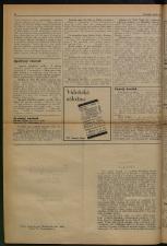 Pravda 19361022 Seite: 8