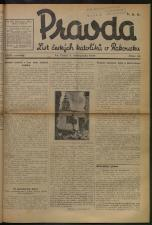 Pravda 19361105 Seite: 1