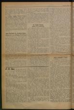 Pravda 19361105 Seite: 2