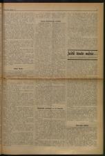 Pravda 19361105 Seite: 3