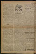Pravda 19361105 Seite: 4