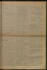Pravda 19361105 Seite: 5
