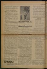 Pravda 19361105 Seite: 6