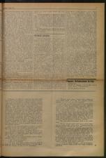 Pravda 19361105 Seite: 7
