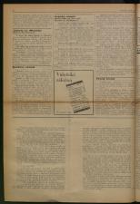Pravda 19361105 Seite: 8