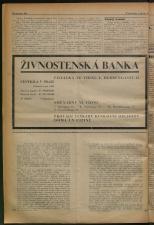 Pravda 19370101 Seite: 10