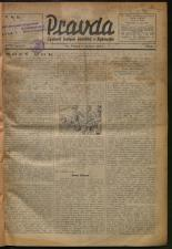 Pravda 19370101 Seite: 1