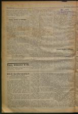 Pravda 19370101 Seite: 2