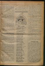 Pravda 19370101 Seite: 3