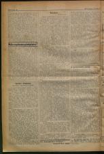 Pravda 19370101 Seite: 4