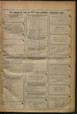 Pravda 19370101 Seite: 5