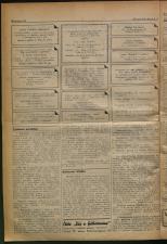 Pravda 19370101 Seite: 6