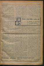 Pravda 19370101 Seite: 7